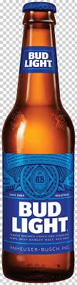 budweiser cerveza cerveza rubia coors