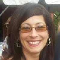 Donna Shinn - Social Worker - DHS   LinkedIn