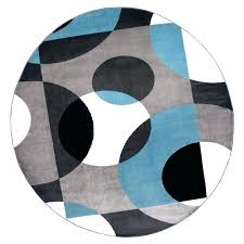 blue circle rug modern circles blue round area rug rugs at area rug foot rugs clearance blue circle rug bright blue circle rug navy blue round area rug