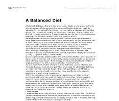 essay on healthy foods healthy food essay essay about eating essay on healthy foods healthy food essay essay about eating healthy foods hot essays essay on healthy eating essay on healthy foods reportzwebfc essay a