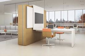 design for office. Portable Office Partitions Interior Design For Cabin