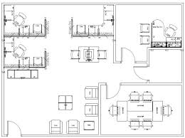 office plans and designs. Contemporary Office Office Design 2D Design Floor Plan Inside Plans And Designs A