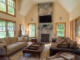 Living Room Furniture Ct Litchfield County Home For Sale Cornwall Ct Elyse Harney Real