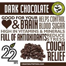 healthy dark chocolate. Exellent Healthy Throughout Healthy Dark Chocolate
