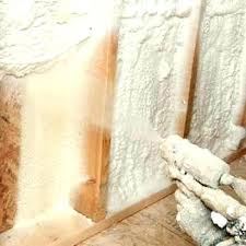 foam wall insulation foam wall insulation cost wall insulation foam simple wall insulation foam spray cost