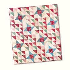 Quilting Patterns | Craftsy &  Adamdwight.com