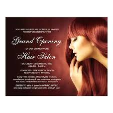 Hair Salon Flyer Templates Hair Stylist Flyer Templates Free Salon Flyers Template Show