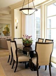 Centerpieces For Dining Room Tables Everyday Everyday Dining Table
