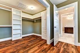 master bedroom closet master bedroom with walk in closet and bathroom with master bedroom walk in closet master bedroom small closet