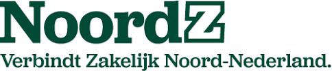 Noorz