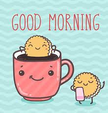 Witzige Guten Morgen Sprüche Ideen Anderen Einen Schönen Tag Zu