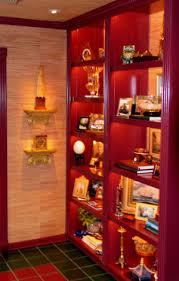 image display cabinet lighting fixtures. Cabinet Lighting Manufacturers Image Display Fixtures L