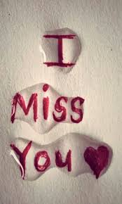 33826262 Really Miss U Pose Quotes Missing Quotes Love Quotes