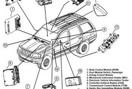 2000 ford focus zx3 wiring diagram wiring diagram and hernes wiring diagram for a 2000 ford focus the