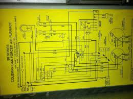 coleman evcon furnace wiring diagram image free collection of evcon wiring diagram coleman evcon furnace wiring diagram coleman evcon thermostat wiring diagram new coleman evcon electric furnace