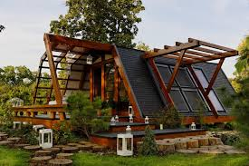 Small Picture Alluring 20 Eco Friendly Home Design Inspiration Design Of Ten