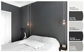 dark grey paint colorDark Gray Paint  Home Design
