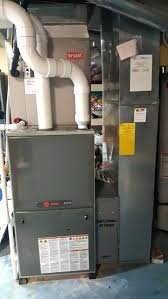 trane furnace prices. Trane Furnace Replacement Condensate Trap Drain With Prices
