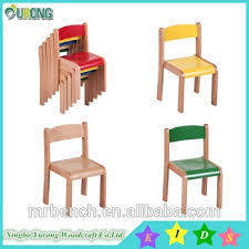 colorful kids furniture. Unique Colorful Colorful Kids Montessori School Furniture Wood Chairwholesale  Equipments In China For Furniture