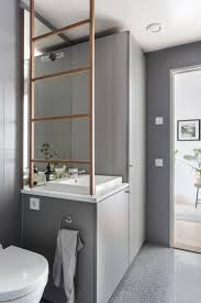 bathroom Hammarby All 55 B | Fantastic Frank