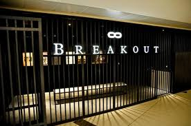 Best Interior Design Games Adorable Best Of All Escape Games Review Of Breakout Real Escape Game