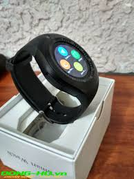 Đồng hồ thông minh Y1 plus, giá tốt nhất 300,000đ! Mua nhanh tay!