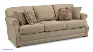 loveseat sofa inspirational sofas and loveseats reclining sofas and sleepers