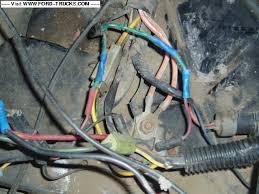 glow plug wiring diagram 7 3 idi glow image wiring glow plug wiring harness 7 3 idi solidfonts on glow plug wiring diagram 7 3 idi