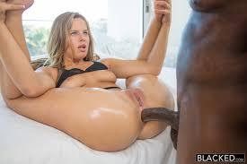 Jillian Brookes Porn Photos EPORNER HD Porn Tube