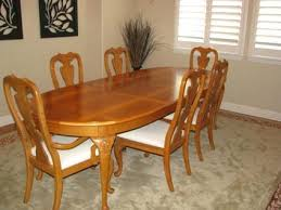 thomasville living room chairs. Thomasville Dining Room Set Inspiring Table And Chairs For Gray With . Living