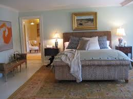 Seagrass Bedroom Furniture 1000 Images About My Dream Bedroom On Pinterest Oushak Rugs