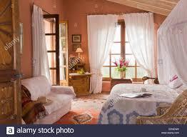 Mediterranean Bedroom Furniture Spanish Style Bedroom Furniture Mediterranean Spruce Cukeriadaco