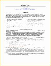 Microsoft Office Table Of Contents Template New Resume Professional