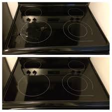 kitchen frigidaire stove repair service chicago appliance