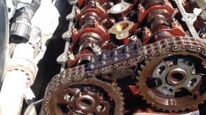 Bmw M42 Engine Diagram Timing-Chain BMW M42
