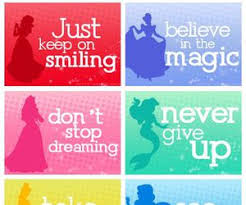 Famous Quotes From Sleeping Beauty Best Of Disney Princesses Snow White Snow White And The Seven Dwarves