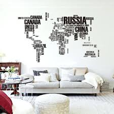 decor designs wall decals interesting wall decoration design ideas with  graphic design wall wall decals including