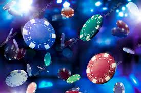 185,645 Casino Stock Photos, Images | Download Casino Pictures on  Depositphotos®