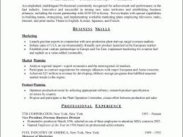 s associates cover letter popular paper proofreading service statistical test decision chart google search biometrics essay writing essay help