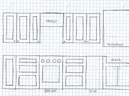 Kitchen Design Tool Ipad Kitchen 51 Interior Kitchen Kitchen Design Tool Online Free