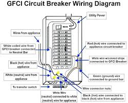 square d 400 amp service panel wiring a amp meter base wire center square d 400 amp service panel 3 pole circuit breaker wiring diagram 3 phase amp breaker
