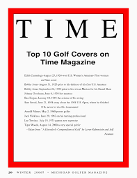 time magazine cover templates free fake magazine cover template beautiful documents ideas