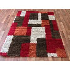 amazing whole area rugs rug depot inside area rug red modern