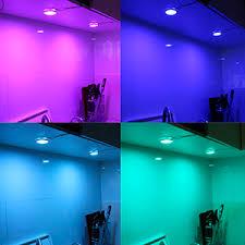Как подобрать RGB-<b>контроллер</b> для многоцветной ...
