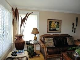 traditional interior design ideas for living rooms. Indian Traditional Interior Design Ideas Inspirational Living Rooms Room For L