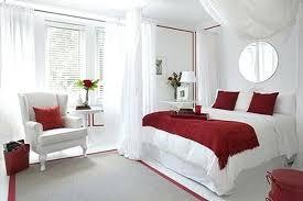 romantic master bedroom design ideas. Romantic Master Bedroom Design Ideas New