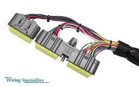 1uz alternator wiring diagram 1uz wiring diagrams alternator wiring diagram 2jzgte 240sx wiring harness 9 38982 1440616257 1280 1280 2