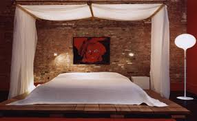 Wonderful Tremendeous Drape Fabric From Ceiling Bedroom Entrancing Bedroom  Ceiling Fabric Draping Design And Backyard