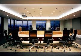 professional office design. Professional-Office-Design-Office-Decorator-Design-Ideas-Professional-office -interior-design-ideas Professional Office Design Isaac Gomez CPA Mcallen