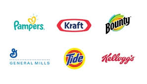 Downloadable Coupons Get Cash Back Or Save At Checkout With Paperless Grocery Coupons